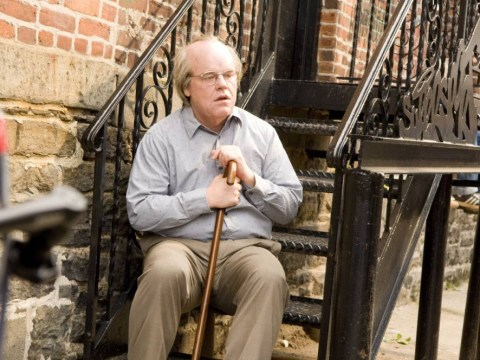 Gallery: Philip Seymour Hoffman found dead in his New York apartment