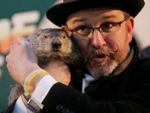 From Bill Murray to Punxsutawney Phil, five reasons why you need to know about Groundhog Day