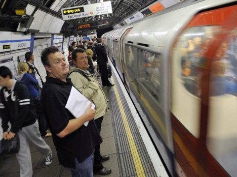 London Tube strike 2014: How to get to work in one piece during the Tube strike