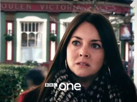 Stacey Branning's return to EastEnders is telegraphed in new trailer