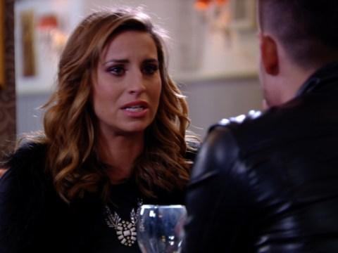 TOWIE 2014: New series – Ferne and Charlie split up, Bobby and Gemma make up and new girl Grace arrives