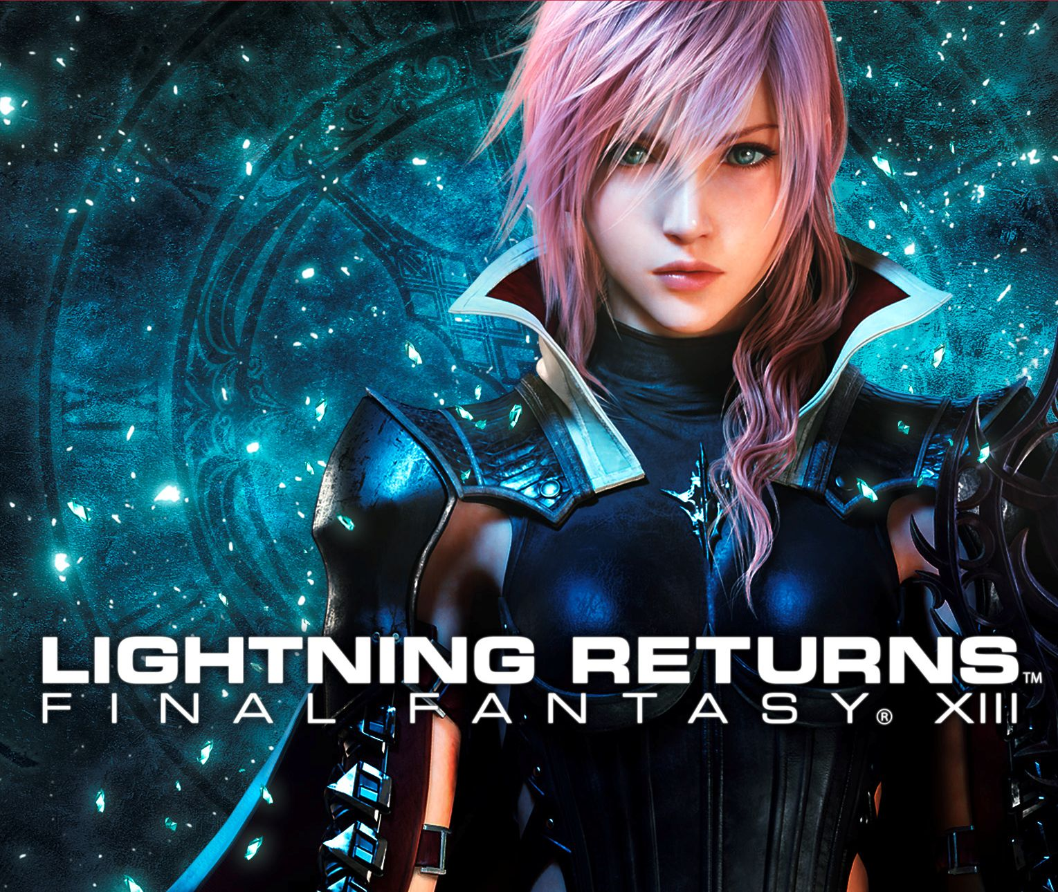 Lightning Returns: Final Fantasy XIII – should game stories quit while they're ahead?
