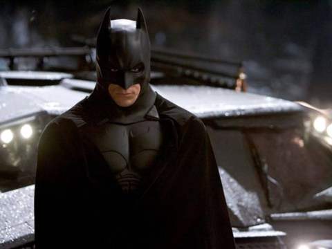 Batman Begins is 10: Here are 10 batty things Batman said in a gravelly voice