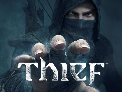 Thief PS4 review – stolen dreams