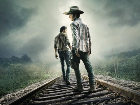 The Walking Dead season four, episode nine: After the part one finale excitement it was back to the usual shuffling pace