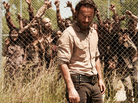 The Walking Dead season 4, episode 10: Who will survive out of Daryl, Tyreese, Glenn, Maggie and co and who won't?