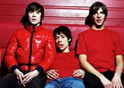 1990s band