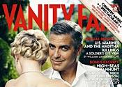 George Clooney vanity
