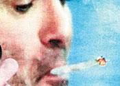 George Michael Spliff