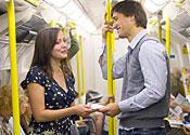 tube social