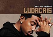 Ludacris: Release Therapy