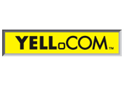 yell comp new logo