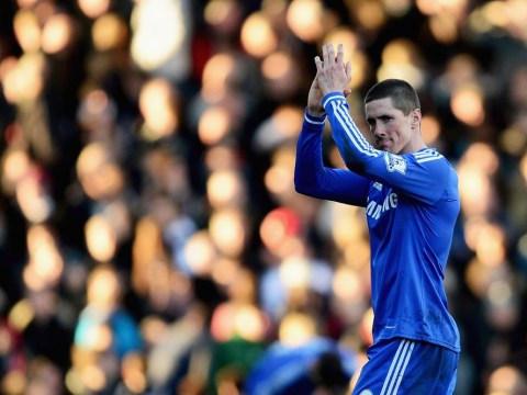 The Tipster: Fernando Torres can be Chelsea's hero as they march into the Champions League quarter-finals