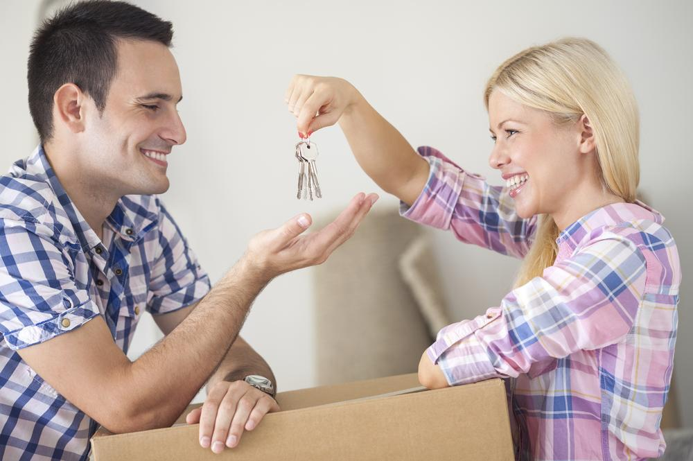 London property: Will a housing bubble hurt shared ownership buyers?