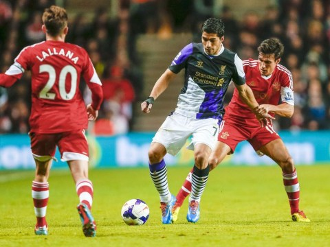 Why Southampton's defeat to Liverpool is still worth celebrating