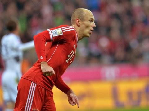 Bayern Munich v Arsenal: Lowdown on the Champions League clash in Germany