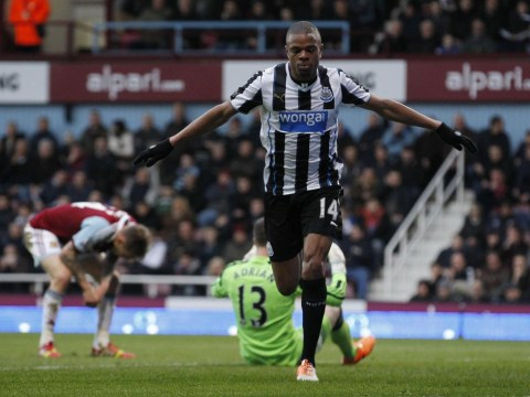 If Loic Remy goes to Arsenal or Tottenham, these options would make good replacements