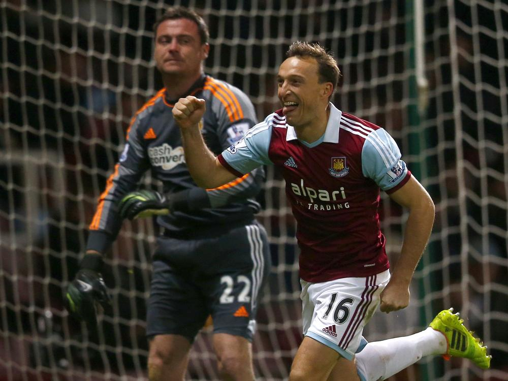 West Ham fans' boos weren't far off the mark – win over Hull was like pulling teeth