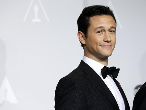 5 roles that made us love Joseph Gordon-Levitt