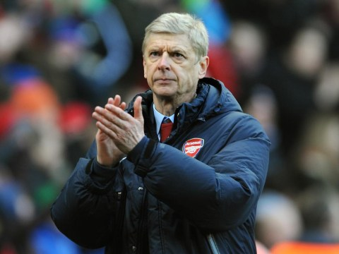 The Tipster: Arsenal are odds-on favourites to win the FA Cup after Manchester City are blown away by Wigan