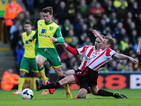 Why Norwich City can't afford to take their foot off the gas in the Premier League