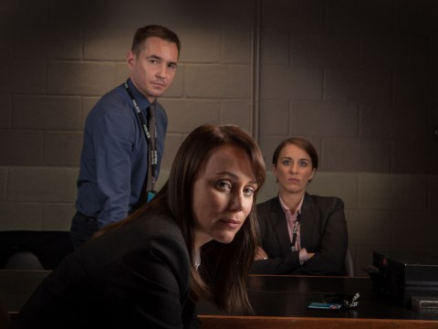 Line Of Duty season 3 'likely to air at the end of 2015'