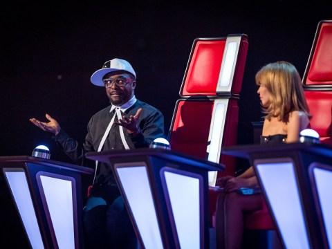The Voice 2014: Sunday night knockout as Team Will and Team Ricky make some surprise choices
