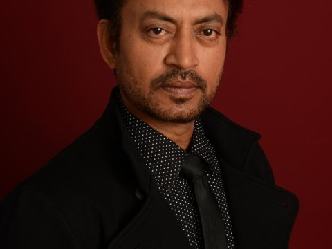 Jurassic Park 4: Jurassic World casts Life of Pi star Irrfan Khan and Vincent D'Onofrio as villains