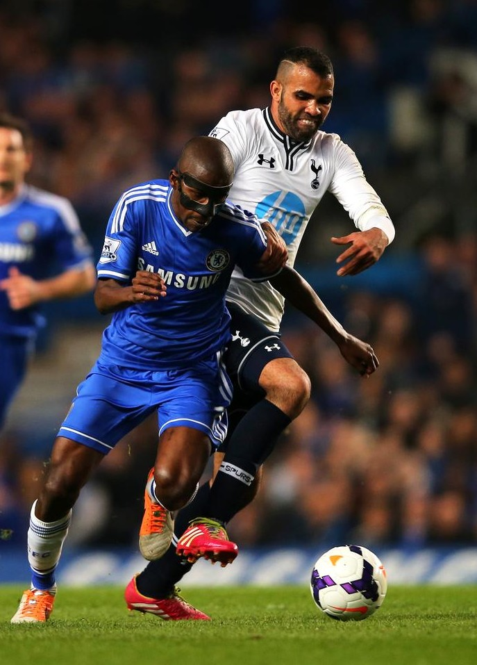 Tottenham star Sandro reveals tense two-hour players' inquest after Chelsea hammering
