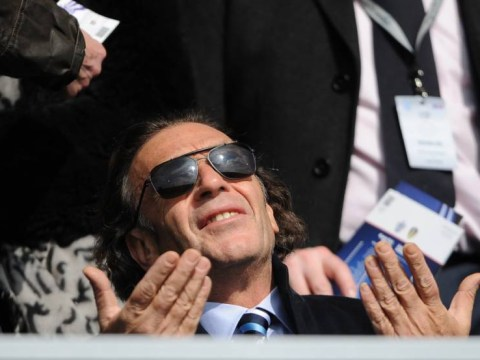 Massimo Cellino pledges to return Leeds to Premier League by 2016
