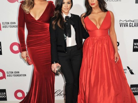Kardashian fashion: 5 reasons to love Kim, Khloe and Kourtney's style – yes really