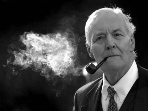 Tony Benn: A politician praised for actually believing in things