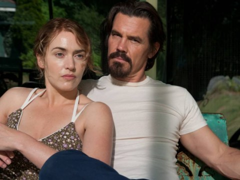 Labor Day: Romance is unlocked as Kate Winslet falls for jailbird Josh Brolin