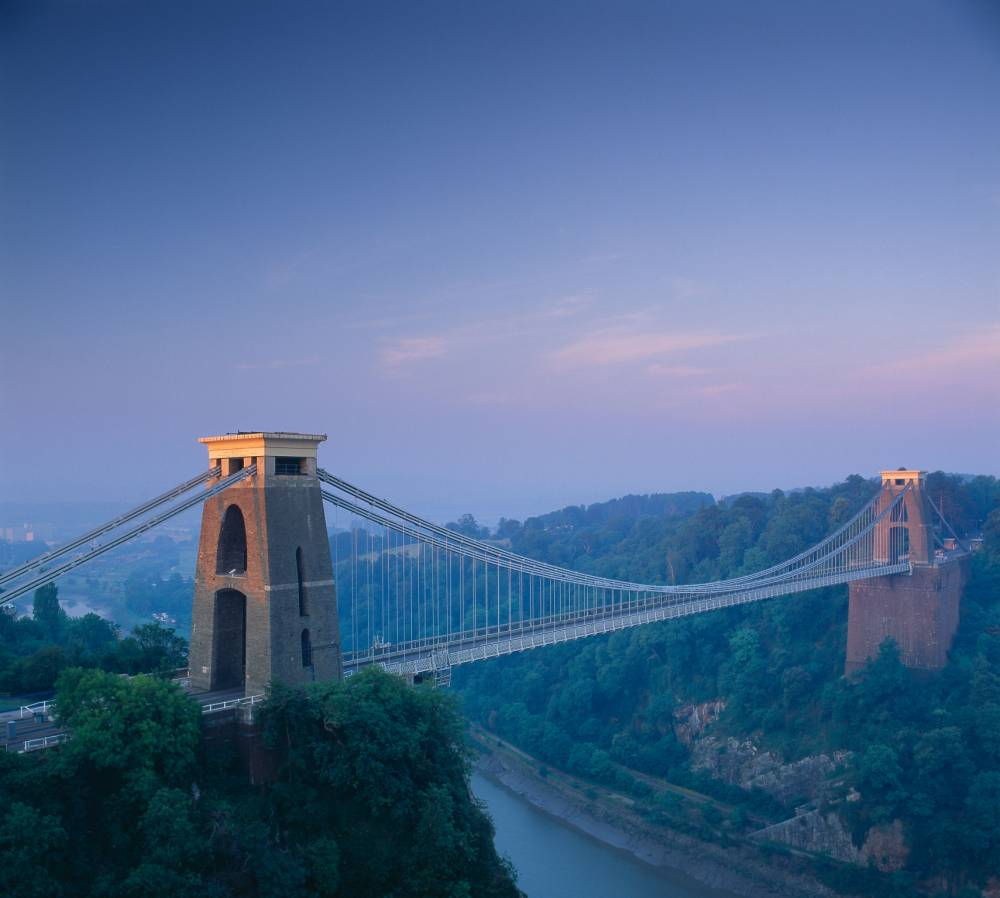 12 reasons Bristol is the best city in the UK