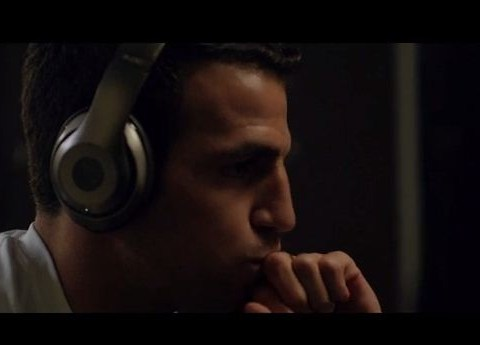 Barcelona want Cesc Fabregas' Beats by Dre advert featuring Real Madrid and El Clasico banned