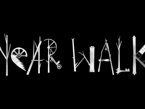 Year Walk PC review – from smartphone to Steam