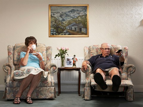 Gogglebox Leon and June turn out to be romantic legends and silent Jay freaks everyone out: 5 brilliant moments