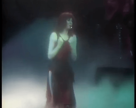 What the fans want from the Kate Bush tour