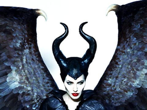 Maleficent just got even cooler in the latest teaser video