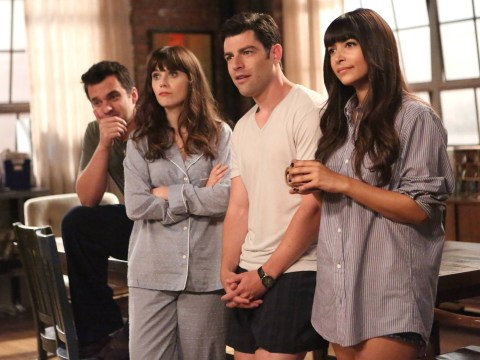 New Girl season three: Why you need to be excited