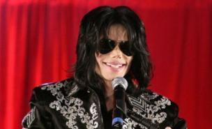A Michael Jackson Thriller tribute concert could soon take place (PA)