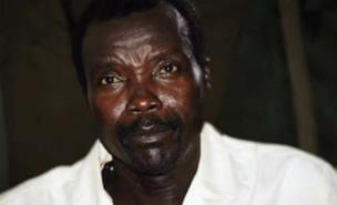 The Kony 2012 video by Invisible Children has sparked fierce debate on Facebook, Twitter and YouTube.