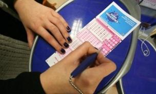 A UK player has scooped £38million in this week's EuroMillions