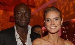 Heidi Klum has filed for divorce from Seal, citing 'irreconcilable differences' (Pic: Getty)