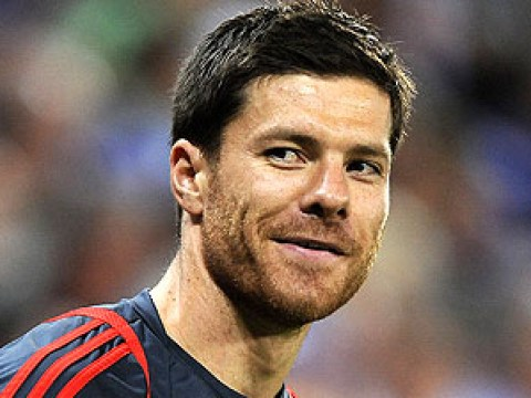 Liverpool legend Xabi Alonso refuses to rule out romantic return to Anfield