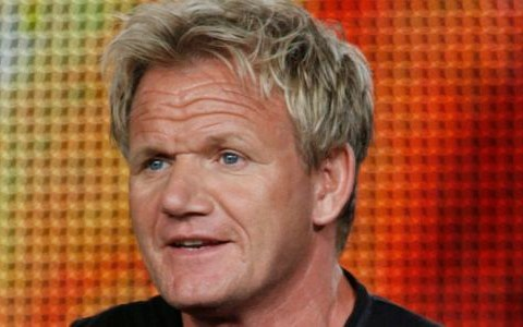 Gordon Ramsay offers job to chef 'sacked for having epilepsy'