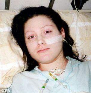 Bridget Kathleen Gilderdale was found not guilty of attempting to murder her 31-year-old daughter Lynn