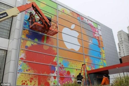 Apple iPad rumour round-up: solar panels, Jack Bauer, ebook