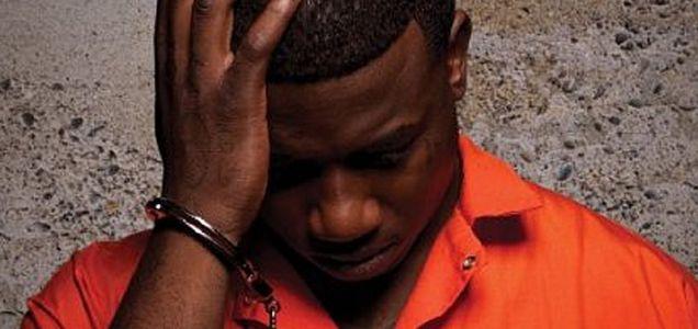 Gucci Mane The Static vs Radric