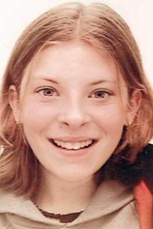 Milly Dowler was murdered in 2002